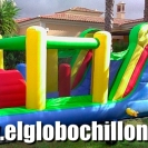 batch_pista-hinchable-pvc-clasico-201405