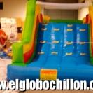 batch_pista-hinchable-pvc-clasico-201408