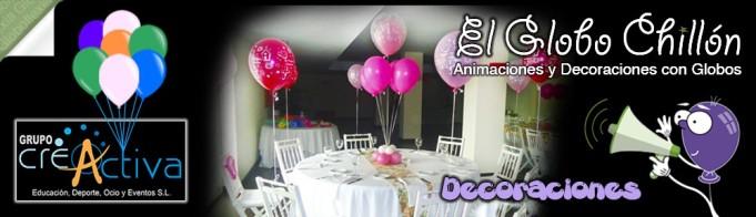 cropped-decoraciones.jpg
