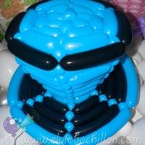 sombrero-azul-y-negro