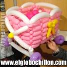 batch_cunita rosa